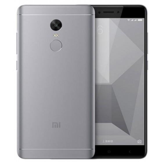 Xiaomi Redmi 4X 32Gb Grey