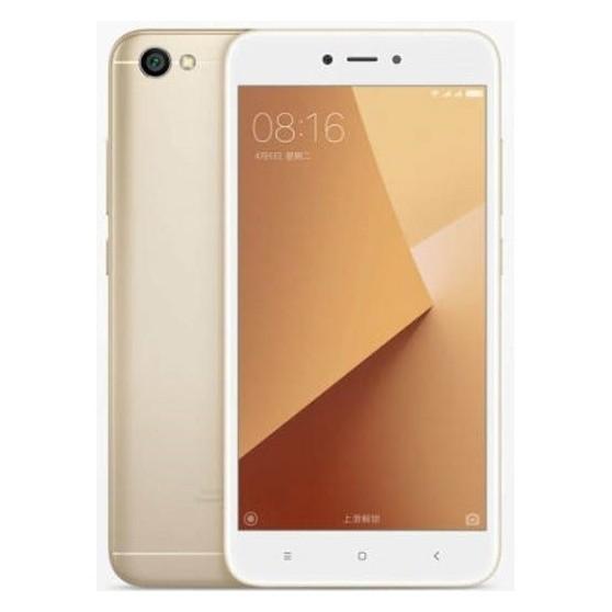 Xiaomi Redmi Note 5A 32Gb Gold