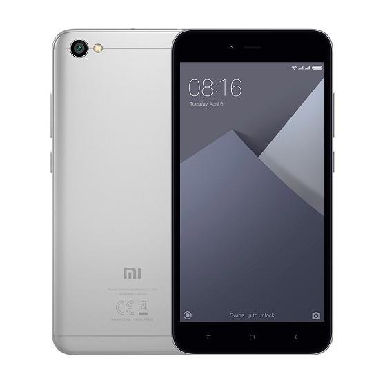 Xiaomi Redmi Note 5A 32Gb Grey