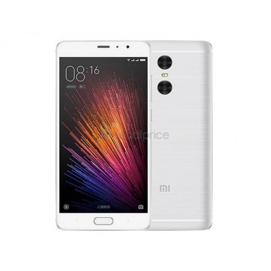 Xiaomi Redmi Pro 64Gb Silver
