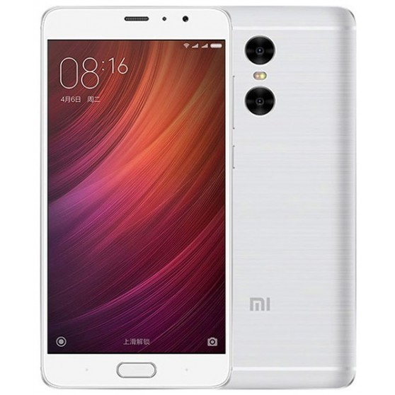 Xiaomi Redmi Pro 64Gb White