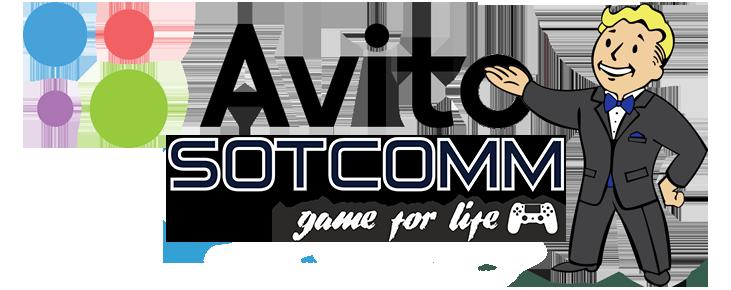 AVITO_SoTCOMM