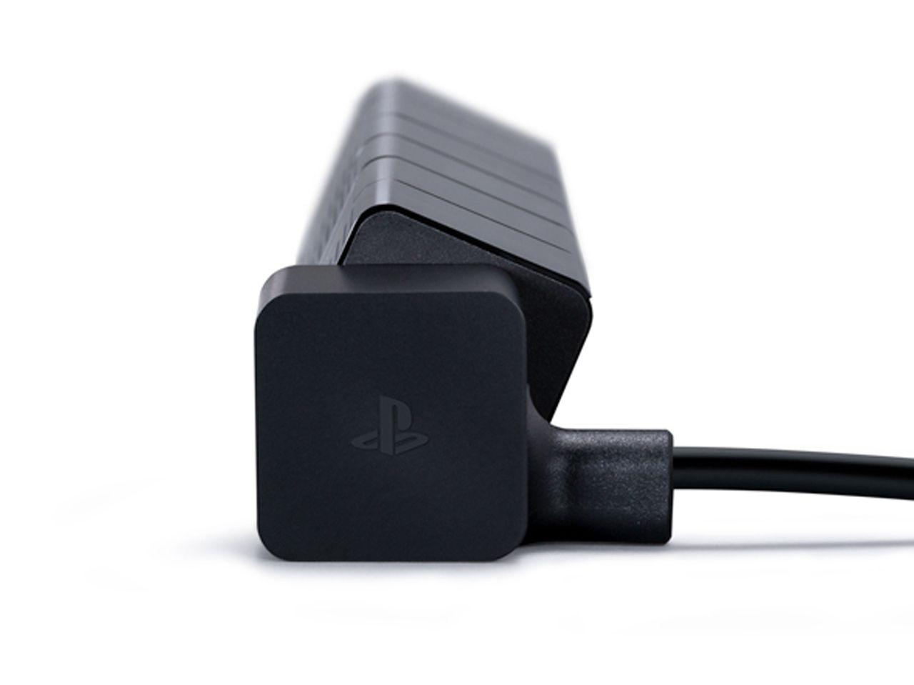 Камера PS4 V1